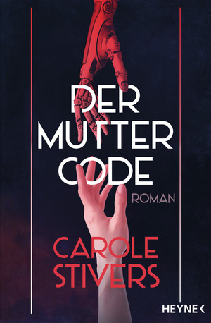 Der Muttercode