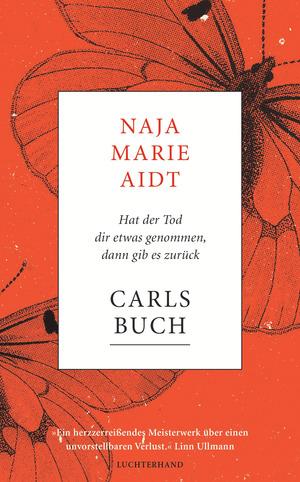 Carls Buch