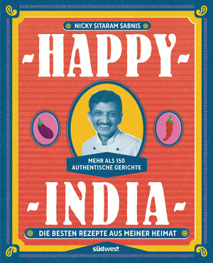 Happy India