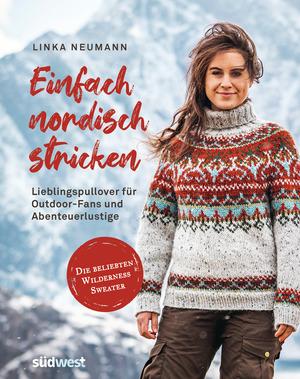 Einfach nordisch stricken