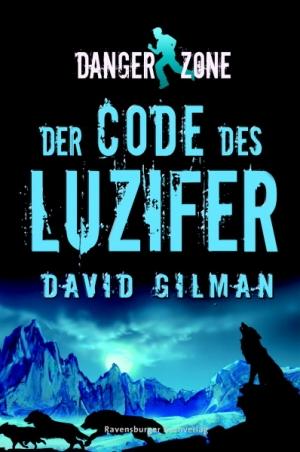 Der Code des Luzifer