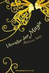 Verräter der Magie