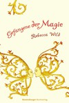 Gefangene der Magie