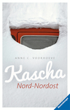 Kascha Nord-Nordost