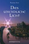 Das unendliche Licht