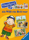 Als Willi ein Held war