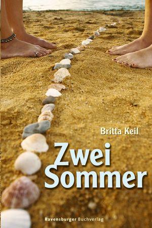 Zwei Sommer
