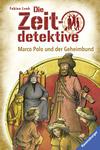 Marco Polo und der Geheimbund