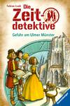Gefahr am Ulmer Münster