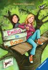 Emilia im Baum