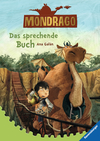 Mondrago - Das sprechende Buch