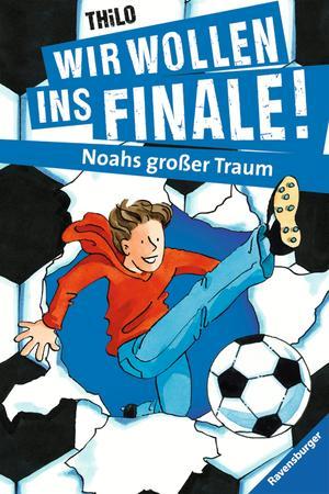 Noahs großer Traum