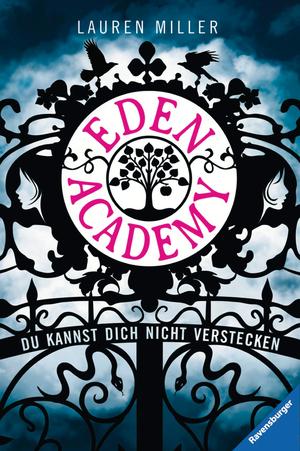 Eden Academy