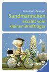 Sandmännchen erzählt vom kleinen Briefträger