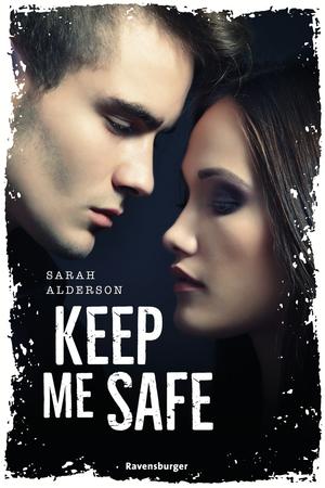 Keep me safe