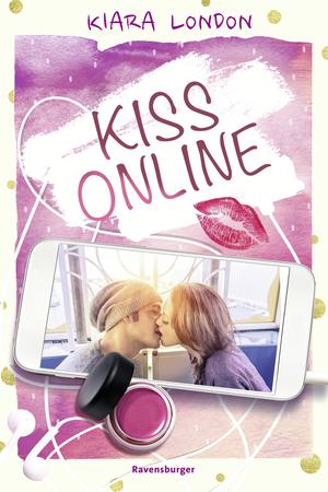 Kiss online