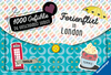 1000 Gefühle - Ferienflirt in London