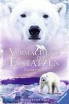 Das Vermächtnis der Eistatzen, Band 2: Immerfrost