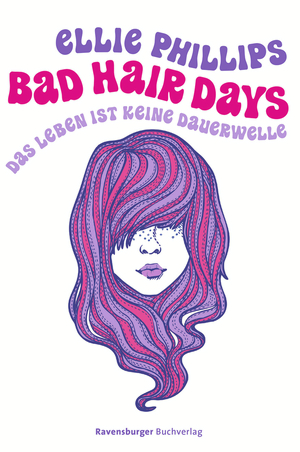 Bad Hair Days