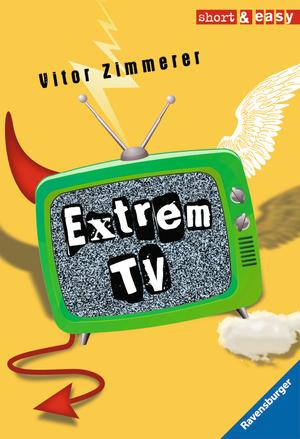 Extrem TV