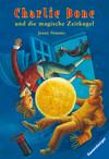 Charlie Bone und die magische Zeitkugel