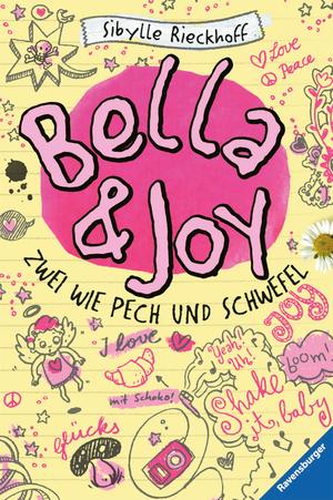 Bella und Joy