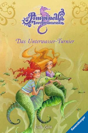 Das Unterwasser-Turnier