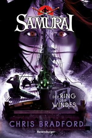 Der Ring des Windes