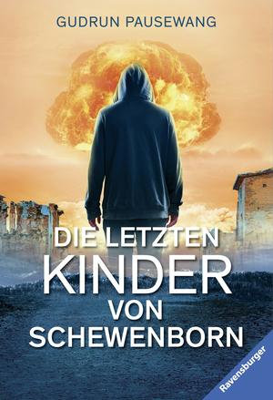 ¬Die¬ letzten Kinder von Schewenborn oder ... sieht so unsere Zukunft aus?