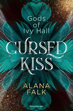Cursed kiss