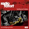 Vergrößerte Darstellung Cover: Seltene Erden. Externe Website (neues Fenster)