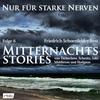 Friedrich Schoenfelder liest Mitternachtsstories