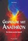 Gespräche mit Anathron