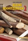 Kleine Schnitzereien 2