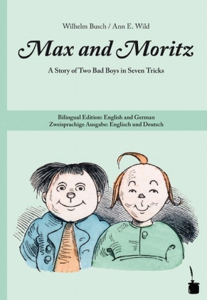 Max and Moritz