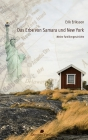Das Erbe von Samara und New York
