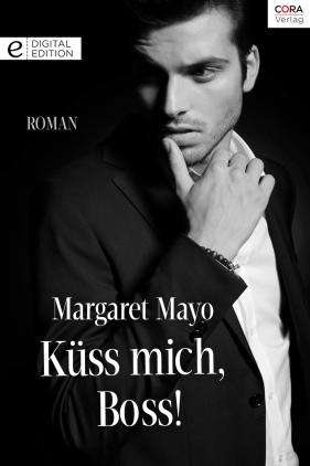 Küss mich, Boss!