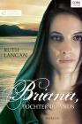 Vergrößerte Darstellung Cover: Briana, Tochter Irlands. Externe Website (neues Fenster)