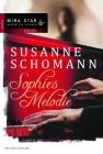 Sophies Melodie