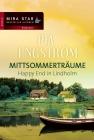 Vergrößerte Darstellung Cover: Happy End in Lindholm. Externe Website (neues Fenster)