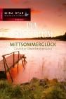 Vergrößerte Darstellung Cover: Gewitter über Emilienlund. Externe Website (neues Fenster)
