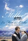Ein Fest der Liebe - Winter der Zärtlichkeit