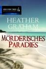 Mörderisches Paradies