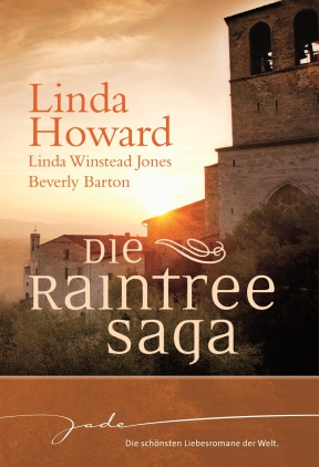 Die Raintree-Saga