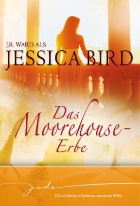 Das Moorehouse-Erbe