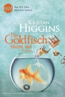 Vergrößerte Darstellung Cover: Ein Goldfisch räumt auf. Externe Website (neues Fenster)