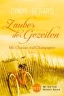 Vergrößerte Darstellung Cover: Zauber der Gezeiten: Mit Charme und Champagner. Externe Website (neues Fenster)