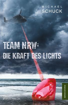 Team NRW: Die Kraft des Lichts
