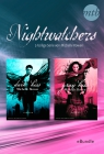 Nightwatchers