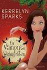 Vergrößerte Darstellung Cover: Ein Vampir zu Weihnachten. Externe Website (neues Fenster)